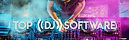 Best DJ Software For Windows & Mac