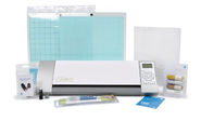 Silhouette Cameo Starter Kit Bundle Cutter