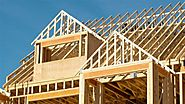 Buy New Construction Homes in Bucks County PA