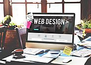 How Web Design Impact Customer Experience?