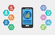What are Popular Tools for Mobile App Development? | EZ Rankings