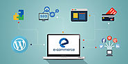 10 Essential SEO Strategies For E-Commerce Sites | EZ Rankings