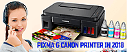 How to Resolve Epson Printer Driver Installation Issues | Posts by Optimum Geek Support | Bloglovin'