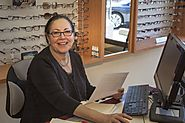 Everything You Need To Know About Eye Care Centers
