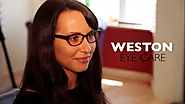 Our History – Best Eye Specialist Doctor and Optical Eye Exam in Weston, MA - Weston Eye Care