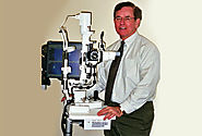 Best Optometrist Appointment & Local Eye Care Doctor in Weston, MA