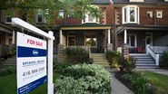 Pay your mortgage and save too? Here's a formula to build your wealth | Globe and Mail