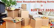 Packers and Movers Pune: Tips For Procuring Proficient Packers And Movers In Pune