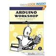 Arduino for n00bs: Integrate Microcontrollers and electronics into your introductory engineering course!