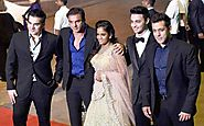 Why Was Salman Khan's Loving Sister Arpita Khan Adopted