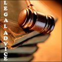 Legal Magazine India | Legal Magazine | Family Law | Property Law