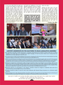 Present India | Legal Magazine | Monthly Patrika for Criminal Law