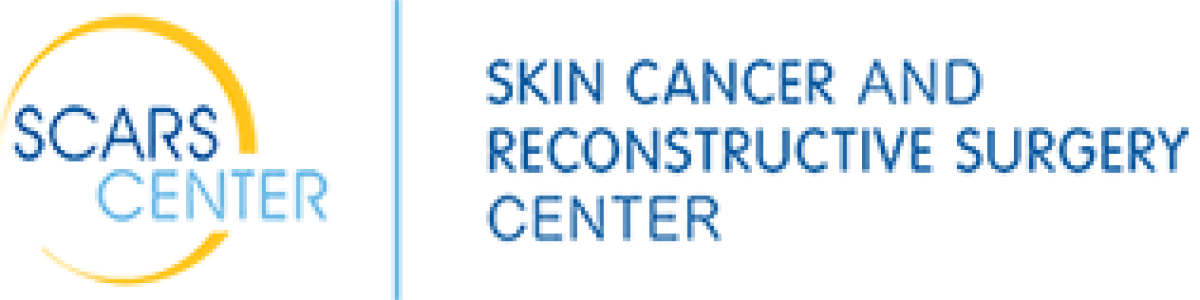 Headline for Skin Cancer and Reconstructive Surgery Center