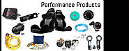 Performance Products,HKS Intake Charger,Ignition Switch Suppliers