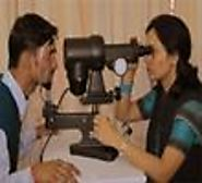 Complete Eye Care, Gurgaon Haryana - Eye Specialist | Hotfrog INDIA
