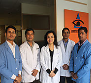 completeeyecare - Doctors Hospitals Medical Clinics - Gurgaon Haryana 122018
