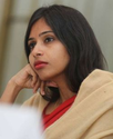 US to proceed with Devyani prosecution