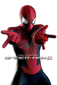 The amazing spider man 2 teaser unveil, electro hits time square