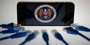 Apple denies helping NSA hack into users' information