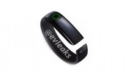 LG Lifeband Touch fitness tracker leaked, Set to be launched in CES 2014