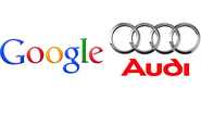 Audi set to partner with Google to bring Android cars