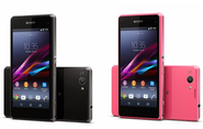 Sony launched iPhone sized Xperia Z1 Compact