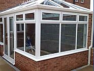 Find Double Glazing Companies For Conservatories and Double Glazing Installation