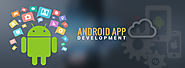 Android Training in Jodhpur | Android Course in Jodhpur