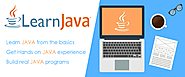 Core Java Programming in Jodhpur, Classes, Courses, Institutes | java Training