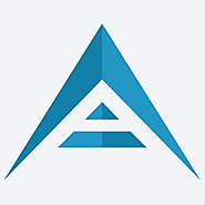 Find Ark Coin (ARK) Price (USD) Chart along with Exchange Rate, Market Cap, ARK to Currency Converter and Latest News...