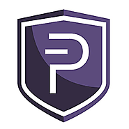 Find PIVX Coin Price (USD) Chart along with Exchange Rate, Market Cap, PIVX Coin to Currency Converter and Latest New...