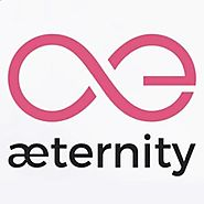 Find Aeternity ICO (AE) Price (USD) Chart along with Exchange Rate, Market Cap, AE to Currency Converter and Latest N...