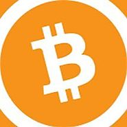 Check Bitcoin Cash(BCH) Price (USD) Chart along with Exchange Rate, Market Cap, Bitcoin Cash to Currency Converter an...