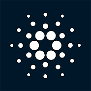Get Cardano Coin(ADA) Price (USD) Chart along with Exchange Rate, Market Cap, Cardano Coin to Currency Converter and ...