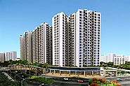 Builders in Dahisar — How to choose the right builder while buying...