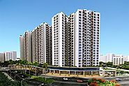 Why Do People Think Buying Residential Property in Dahisar Is A Good Idea?