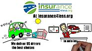 The Best Auto Insurance 4 Less In The USA
