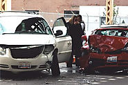 San Fernando Valley Car Accident Attorney | Injury Justice Law Firm LLP