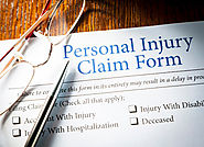 Injury Justice Law Firm LLP - Google+