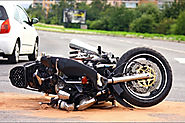 Why You Need a Los Angeles Motorcycle Accident Lawyer | Injury Justice Lawyer