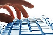 Looking for Unmatched Data Entry Services?