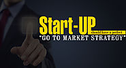 Start-Ups Should Have a Perfect Go To Market Strategy – Ascent Group India