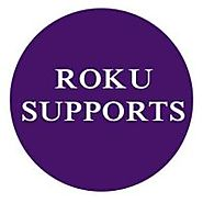 Affordable Entertainment Services on Roku