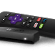 Top Free Movie Channels on Roku Player