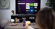 Easily Reset Your Roku Streaming Player