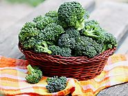 Vegetables - Know these healthy foods | Smart Healthy Foods