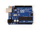 manylabs.org -- Arduino Programming Resource
