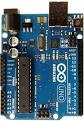 Arduino Starter Kit Tutorial - UMass Amherst
