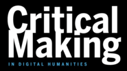 Critical Making | course at UC - Berkeley