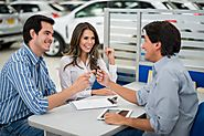 Why You Should Pawn A Car For A Short Term Financial Problem?